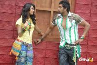 Addhuri kannada movie photos