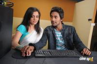 Yemaindi Ee vela photos,Yemaindi Ee vela telugu  Movie photos,stills