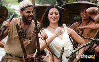 Urumi Malayalam movie photos (2)