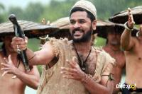 Urumi Malayalam movie photos (4)