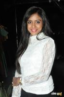 Vithika south actress photos,stills