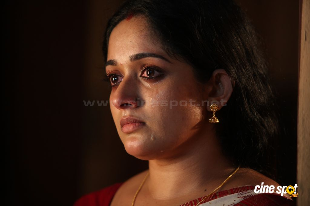 Kavya Madhavan Actress Photo Gallery: 1st Name: All On People Named Kavya: Songs, Books, Gift