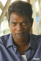 Salim Kumar Malayalam Actor Photos
