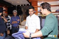 Charan south actor photos (10)