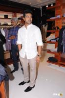 Charan south actor photos (11)