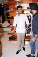 Charan south actor photos (12)