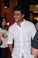 Charan south actor photos (14)