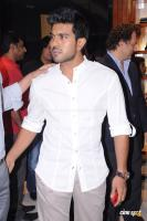Charan south actor photos (15)