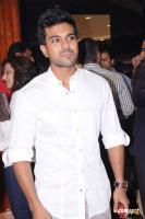 Charan south actor photos (17)