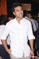 Charan south actor photos (18)