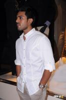 Charan south actor photos (2)