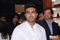 Charan south actor photos (20)