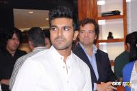 Charan south actor photos (21)