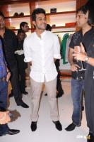 Charan south actor photos (22)