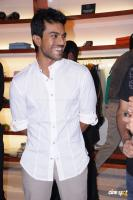 Charan south actor photos (23)