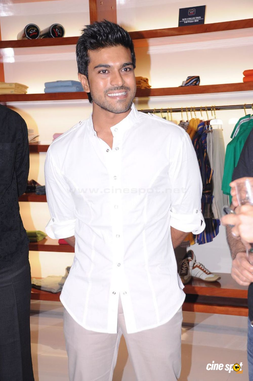 Charan south actor photos (25)