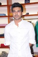 Charan south actor photos (27)