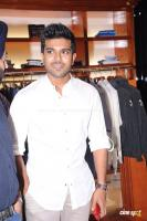 Charan south actor photos (6)
