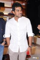 Charan south actor photos (7)
