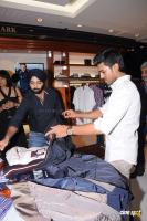 Charan south actor photos (9)