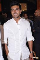 Charan south actor photos
