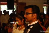 Karthika Wedding with Merin Photos, Stills, Pics (65)