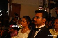 Karthika Wedding with Merin Photos, Stills, Pics (66)