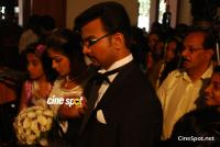 Karthika Wedding with Merin Photos, Stills, Pics (68)
