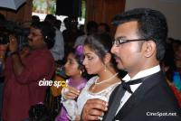 Karthika Wedding with Merin Photos, Stills, Pics (70)