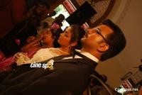 Karthika Wedding with Merin Photos, Stills, Pics (73)