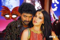 Kalyan Ram Kathi telugu movie photos,stills