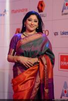 Lakshmi Gopalaswamy Actress Photos