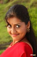 Sarayu malayalam Actress Photos (5)
