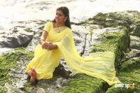Sarayu malayalam Actress Photos (6)