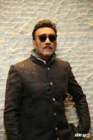 Jackie shroff Bollywood actor photos