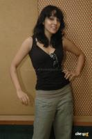 Lekha Washington photos (1)