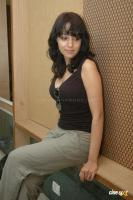 Lekha Washington photos (10)