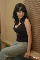 Lekha Washington photos (12)