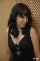 Lekha Washington photos (14)