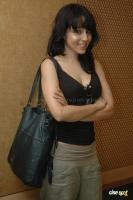 Lekha Washington photos (18)