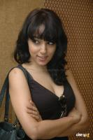 Lekha Washington photos (19)