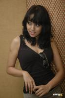 Lekha Washington photos (2)