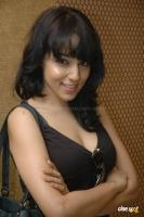 Lekha Washington photos (20)