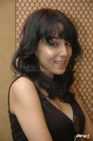 Lekha Washington photos (6)