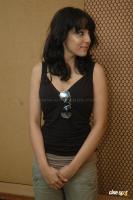 Lekha Washington photos (8)