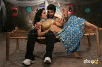 Rakshana telugu movie photos,stills