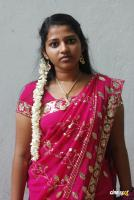 Sri Lakshmi  actress photos (1)