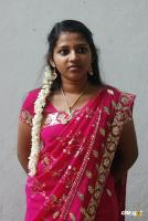 Sri Lakshmi  actress photos (2)