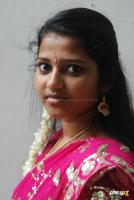 Sri Lakshmi  actress photos (3)