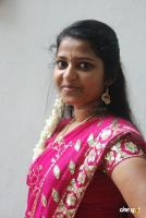 Sri Lakshmi  actress photos (4)